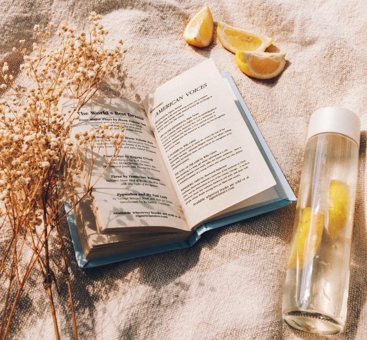 Summer Reading List: 12 New Books You Won't Be Able to PutDown